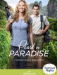 download Pearl.in.Paradise.2018.German.DL.720p.HDTV.x264-NORETAiL