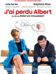 download Wo.ist.Albert.2018.German.720p.WEB.x264-WvF