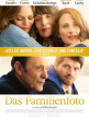 download Das.Familienfoto.2018.German.AC3.BDRiP.XViD-HQX