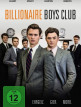 download Billionaire.Boys.Club.2018.BDRip.AC3.German.XviD-FND