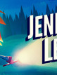 download Jenny.LeClue.Detectivu-PLAZA