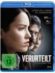 download Verurteilt.2018.German.DL.DTS.1080p.BluRay.x264-MOViEADDiCTS