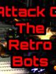 download Attack.Of.The.Retro.Bots-PLAZA