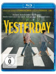 download Yesterday.2019.German.AC3MD.DL.720p.BluRay.x264-LameHD