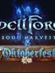 download SpellForce.3.Soul.Harvest.Oktoberfest-CODEX
