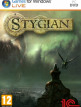 download Stygian.Reign.of.the.Old.Ones.MULTi6-ElAmigos