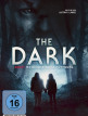 download The.Dark.Angst.ist.deine.einzige.Hoffnung.2018.GERMAN.DL.1080p.BluRay.x264-UNiVERSUM