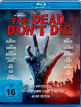 download The.Dead.Dont.Die.2019.German.DTS.DL.720p.BluRay.x264-COiNCiDENCE