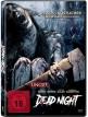 download Dead.Night.2017.German.AC3.BDRiP.XViD-HQX