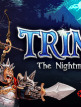 download Trine.4.The.Nightmare.Prince.incl.DLC.and.MultiPlayer.MULTi13-CorePack