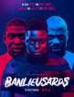 download Banlieusards.2019.GERMAN.DL.720P.WEB.X264.INTERNAL-WAYNE