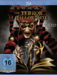 download The.Terror.of.Hallows.Eve.2017.German.DL.AAC.BDRiP.x264-MOViEADDiCTS