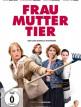 download FrauMutterTier.2019.German.AC3.1080p.BluRay.x265-HQX
