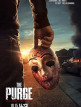 download The.Purge.S02E01.GERMAN.DL.720P.WEB.H264.REPACK-WAYNE