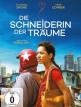 download Die.Schneiderin.der.Traeume.2018.German.720p.WebHD.x264-GSG9