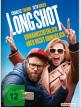 download Long.Shot.Unwahrscheinlich.aber.nicht.unmoeglich.2019.German.DTS.DL.1080p.BluRay.x264-MULTiPLEX