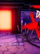 download Demons_Never_Lie-HOODLUM