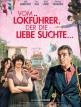 download Vom.Lokfuehrer.der.die.Liebe.suchte.German.2018.AC3.DVDRiP.x264-KAF