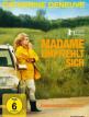 download Madame.empfiehlt.sich.2013.German.AC3.Dubbed.BDRiP.x264.iNTERNAL-muhHD