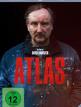 download Atlas.2018.German.1080p.WEB.h264-WvF