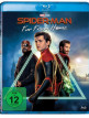 download Spider-Man.Far.from.Home.2019.German.AC3D.BDRiP.x264.iNTERNAL-OMGTv