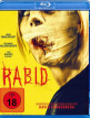 download Rabid.2019.German.AC3.BDRip.XViD-HQX