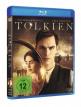 download Tolkien.2019.German.AC3.DL.720p.BluRay.x264-HQX