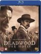 download Deadwood.2019.German.AC3D.5.1.DL.1080p.BluRay.x264-PS