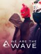 download Wir.sind.die.Welle.S01E02.-.E06.GERMAN.DL.720P.WEBRIP.X264-WAYNE