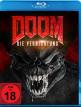 download Doom.Die.Vernichtung.2019.German.AC3.BDRip.XViD-HQX