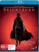 download Brightburn.Son.Of.Darkness.2019.German.DL.1080p.BluRay.x264-BluRHD