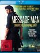 download Message.Man.Schatten.der.Vergangenheit.2018.UNCUT.German.720p.BluRay.x264-ENCOUNTERS