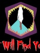 download It.Will.Find.You-CODEX