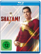 download Shazam.2019.German.DTS.DL.1080p.BluRay.x264-LeetHD