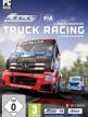 download FIA.European.Truck.Racing.Championship.MULTi13-x.X.RIDDICK.X.x