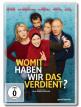 download Womit.haben.wir.das.verdient.German.2018.AC3.BDRip.x264-PL3X