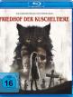 download Friedhof.der.Kuscheltiere.2019.German.AC3.DL.720p.BluRay.x264-MULTiPLEX