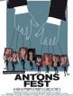download Antons.Fest.2013.GERMAN.720P.WEB.H264-WAYNE
