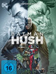 download Batman.Hush.2019.German.BDRip.x264-LeetXD