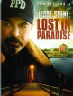download Jesse.Stone.Lost.In.Paradise.2015.GERMAN.720p.HDTV.x264-muhHD