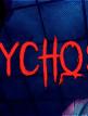 download Psychose-HOODLUM