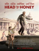 download Head.Full.of.Honey.2018.German.Webrip.XViD-jUNiP