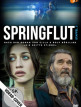 download Springflut.S02.German.720p.WEBRip.x264-TiG