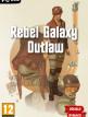 download Rebel.Galaxy.Outlaw.MULTi5-ElAmigos