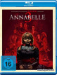 download Annabelle.3.2019.German.AC3MD.720p.HC.WEB.x264-HELD