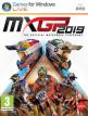 download MXGP.2019.The.Official.Motocross.Videogame.MULTi6-ElAmigos
