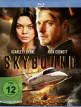 download Skybound.2017.GERMAN.DL.1080p.BluRay.x264-UNiVERSUM