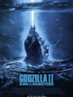 download Godzilla.2.King.of.the.Monster.2019.German.DTS.DL.720p.BluRay.x264-4DDL