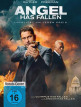 download Angel.Has.Fallen.2019.German.AC3MD.720p.TS.x264-HELD