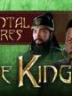 download Oriental.Empires.Three.Kingdoms-CODEX